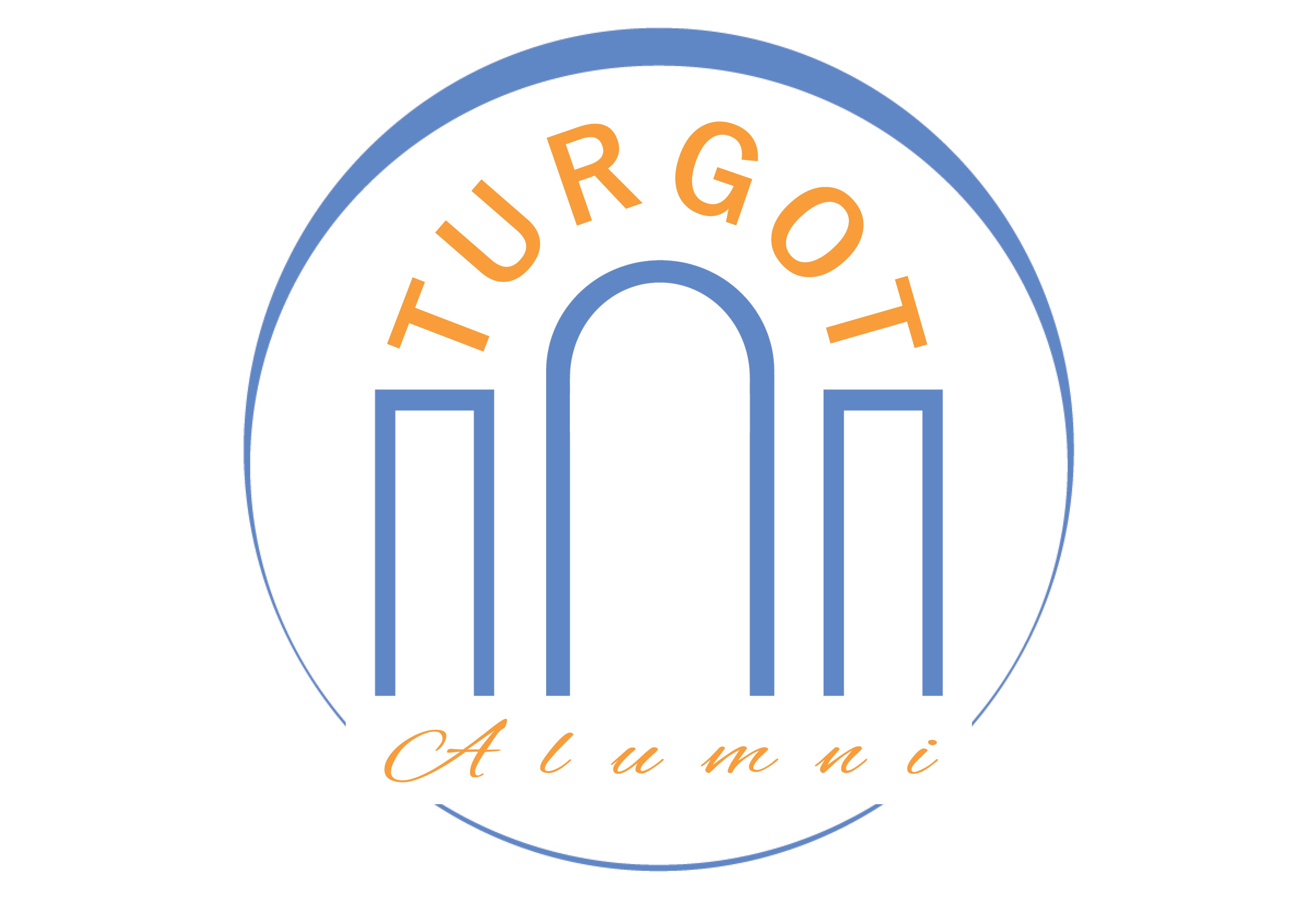 Turgot Alumni