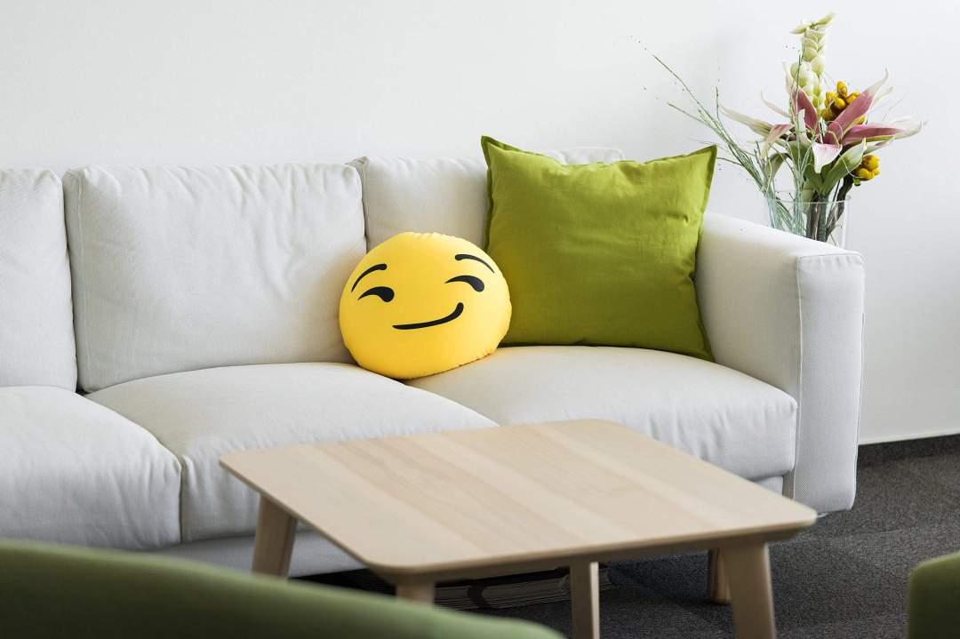 Devenir plus «heureux» au travail, un mythe ou une réalité?