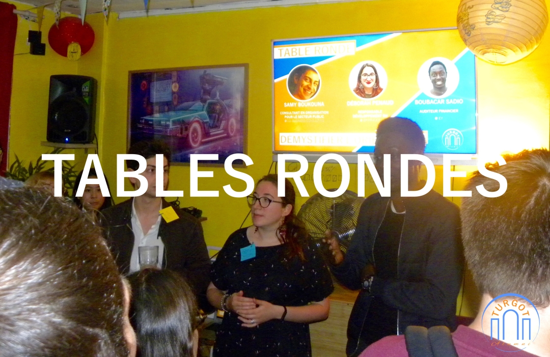 Tables Rondes.001